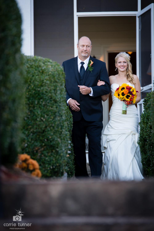 Taryn and Mike wedding-696.jpg