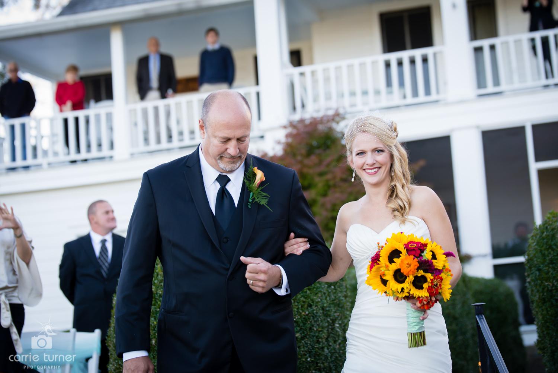 Taryn and Mike wedding-702.jpg