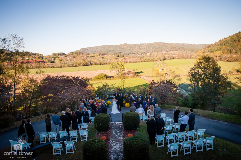 Taryn and Mike wedding-704.jpg
