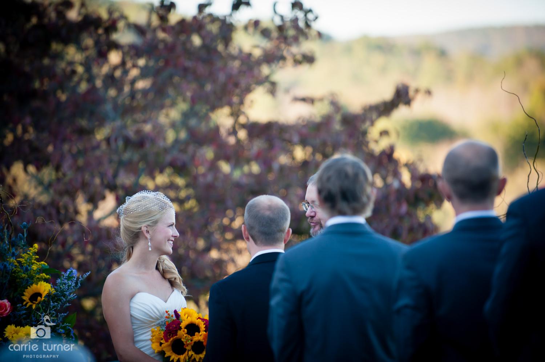 Taryn and Mike wedding-737.jpg