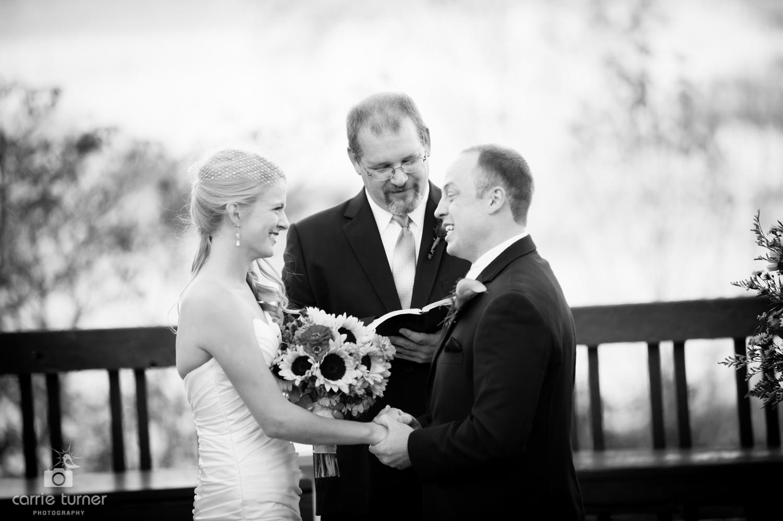 Taryn and Mike wedding-751.jpg