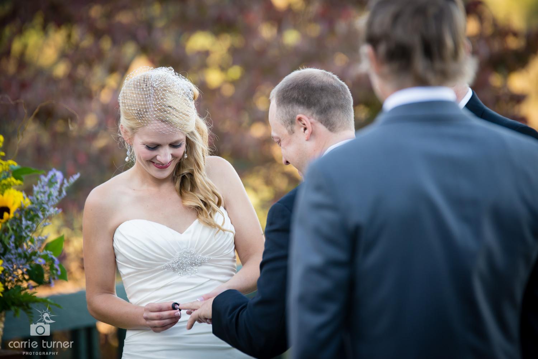 Taryn and Mike wedding-775.jpg