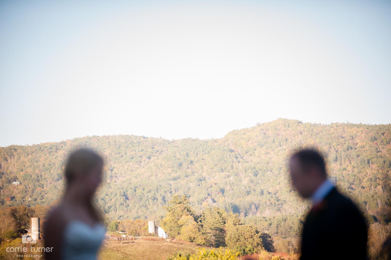 Taryn and Mike wedding-786.jpg