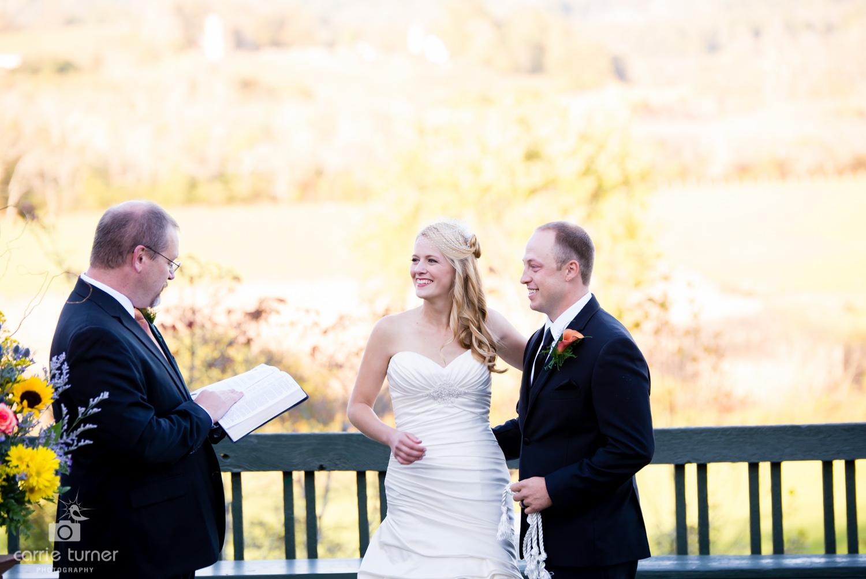 Taryn and Mike wedding-795.jpg