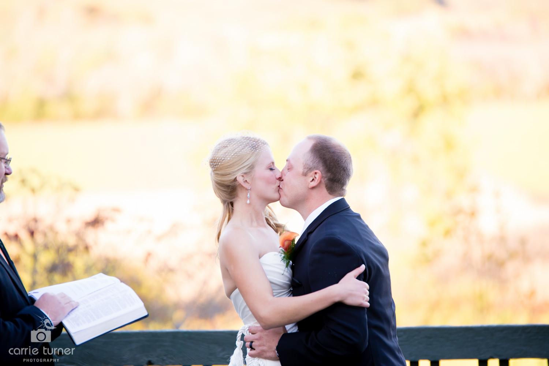 Taryn and Mike wedding-799.jpg