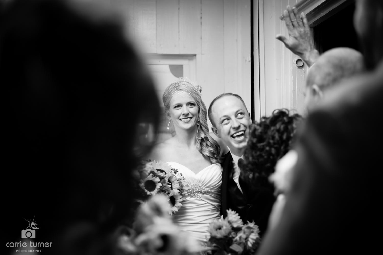 Taryn and Mike wedding-813.jpg