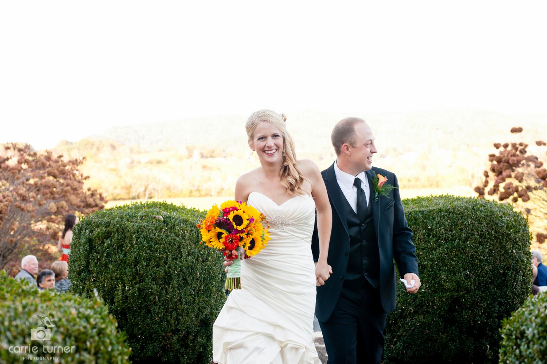 Taryn and Mike wedding-812.jpg