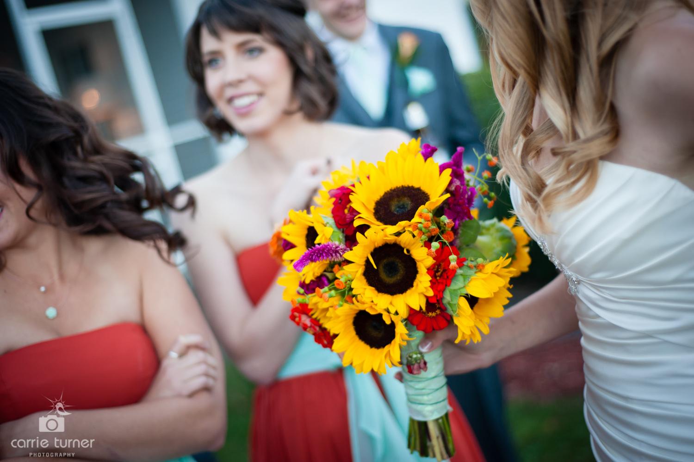 Taryn and Mike wedding-816.jpg