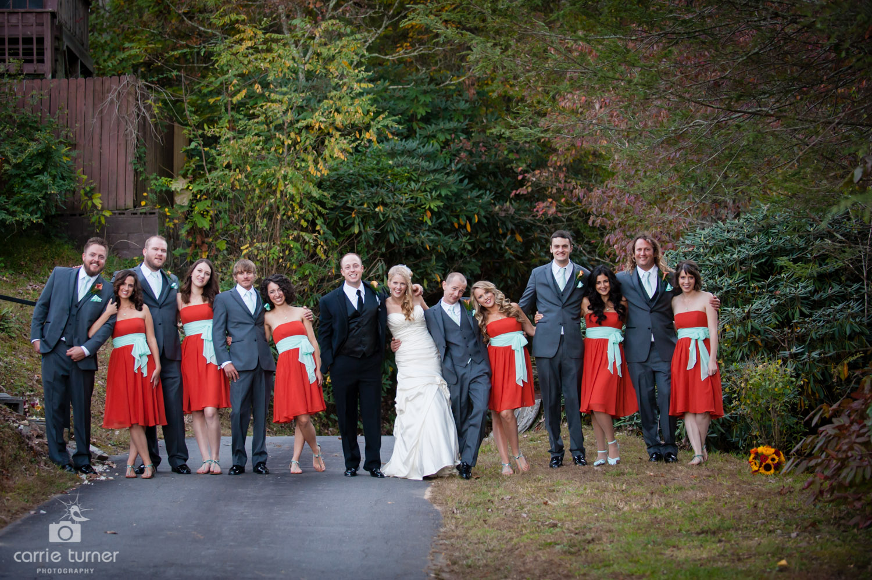 Taryn and Mike wedding-817.jpg