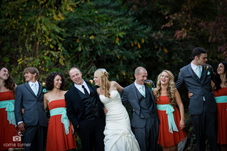 Taryn and Mike wedding-818.jpg