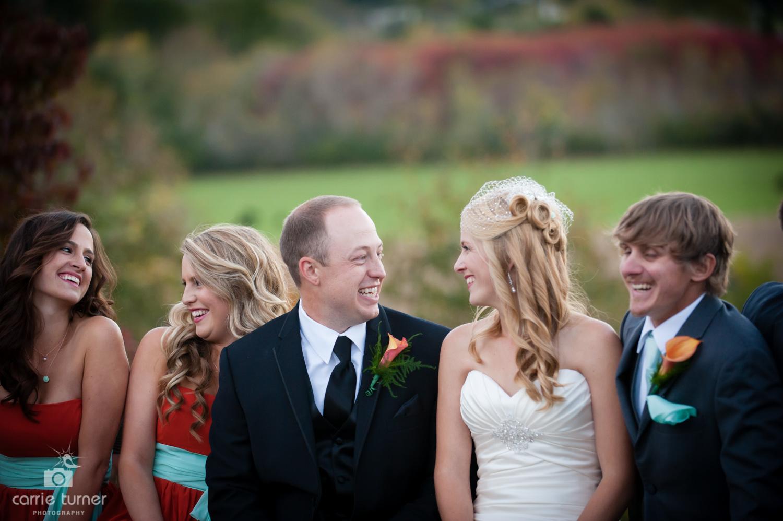 Taryn and Mike wedding-820.jpg