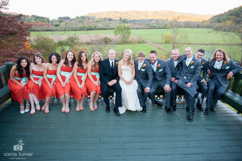 Taryn and Mike wedding-819.jpg