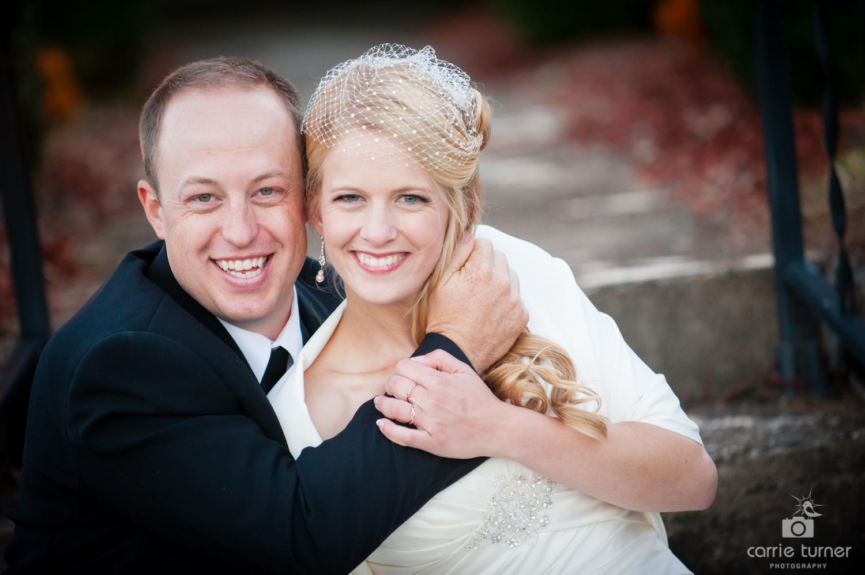 Taryn and Mike wedding-821.jpg