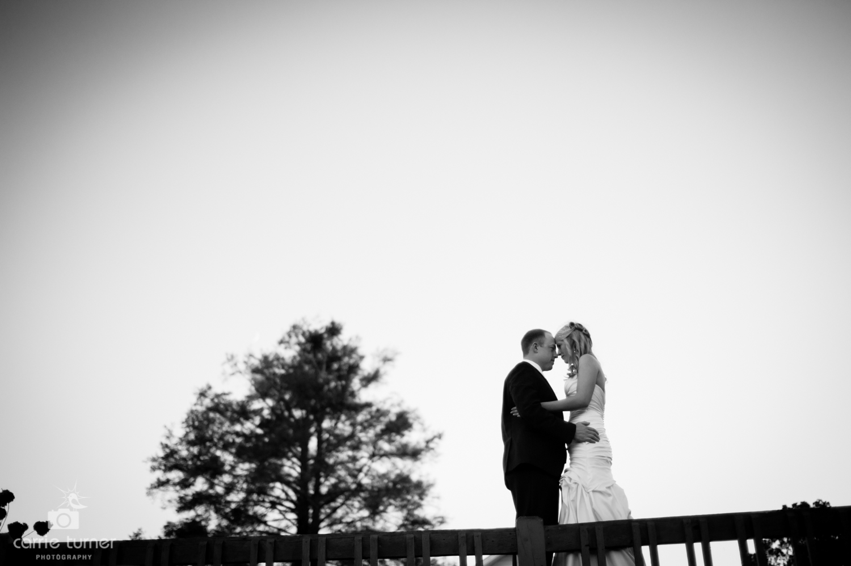 Taryn and Mike wedding-823.jpg