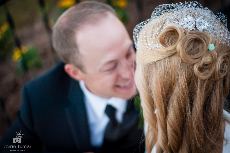 Taryn and Mike wedding-825.jpg