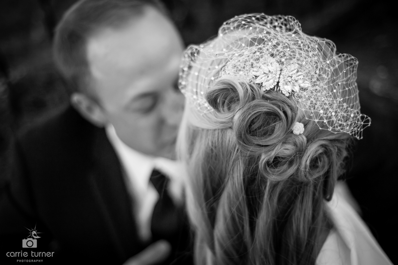Taryn and Mike wedding-826.jpg