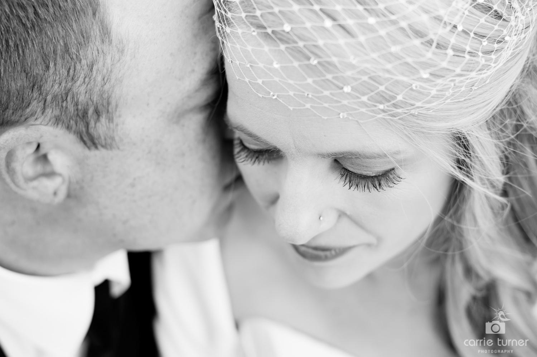 Taryn and Mike wedding-827.jpg