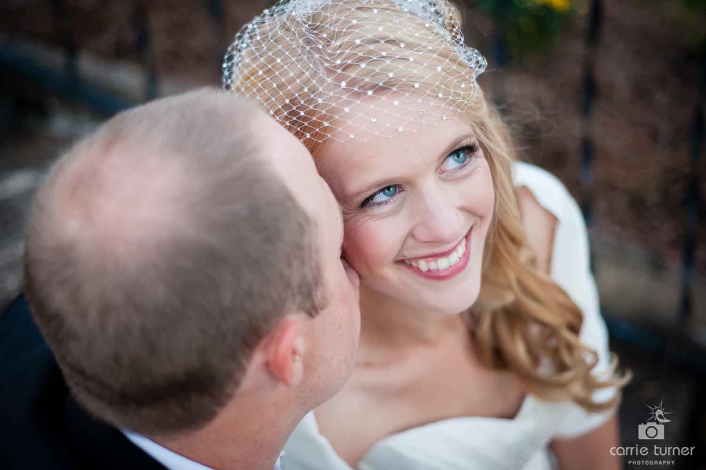 Taryn and Mike wedding-828.jpg