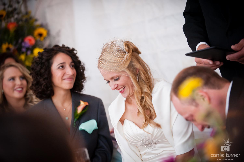 Taryn and Mike wedding-894.jpg