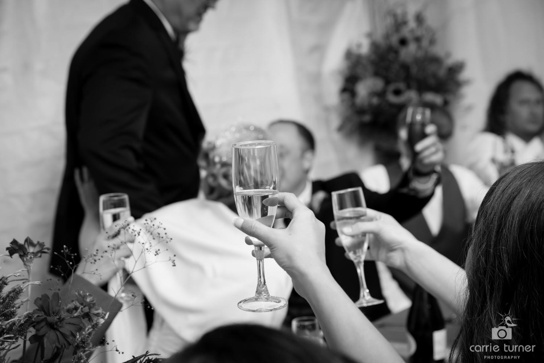 Taryn and Mike wedding-895.jpg