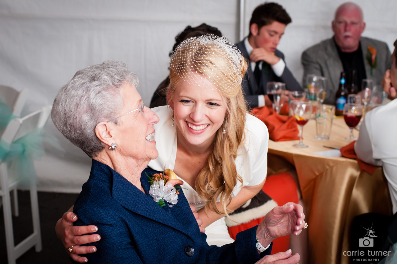 Taryn and Mike wedding-929.jpg