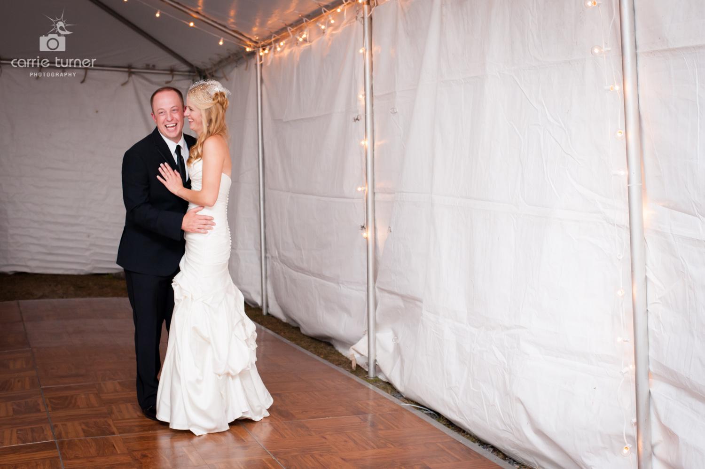 Taryn and Mike wedding-963.jpg