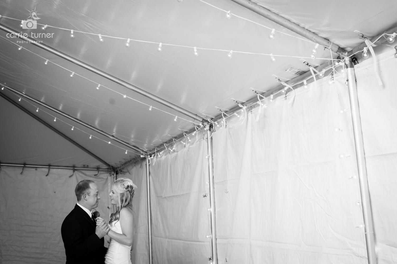 Taryn and Mike wedding-966.jpg