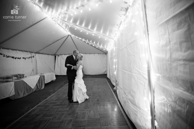 Taryn and Mike wedding-971.jpg