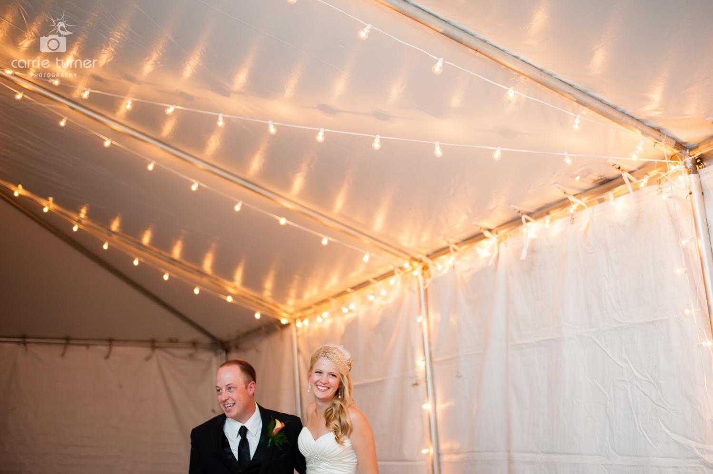 Taryn and Mike wedding-969.jpg