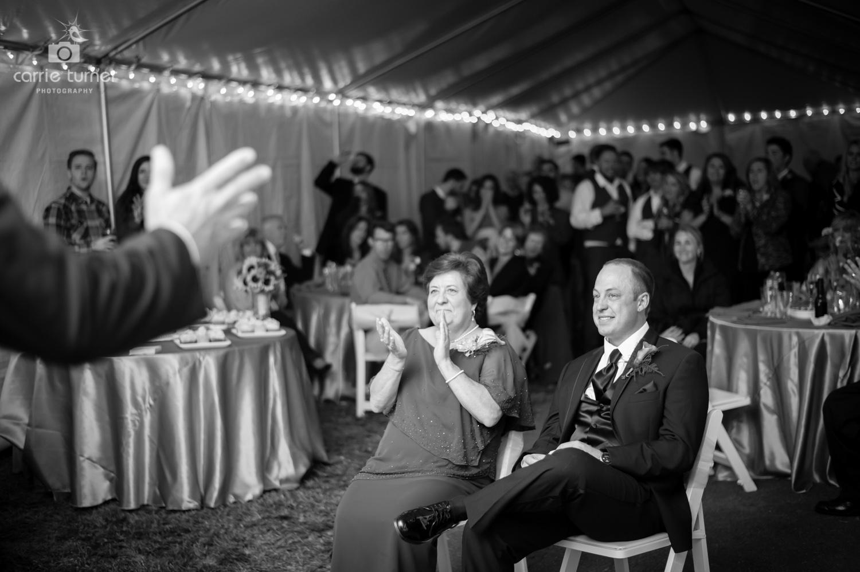 Taryn and Mike wedding-984.jpg