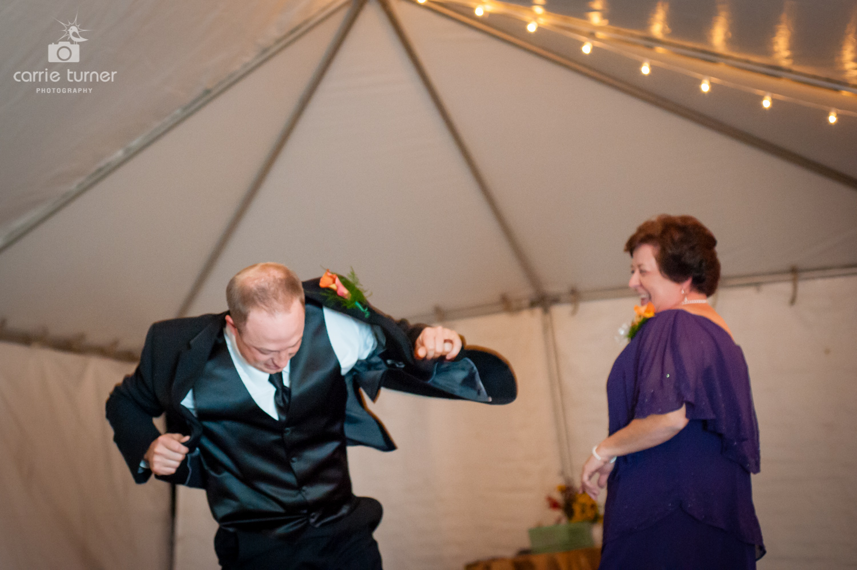 Taryn and Mike wedding-992.jpg