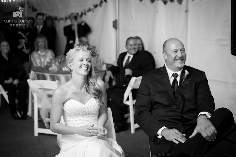 Taryn and Mike wedding-996.jpg