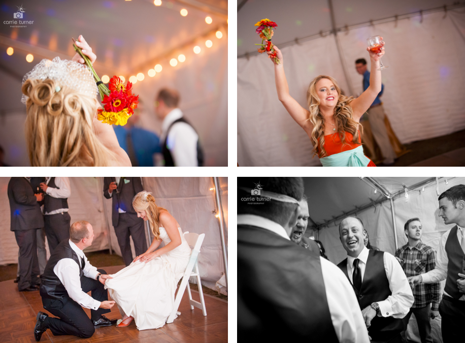 Taryn and Mike wedding-1056.png