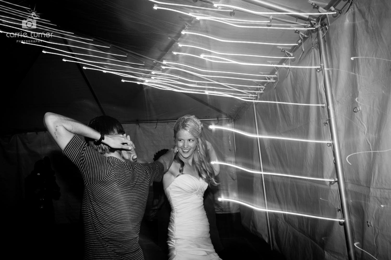 Taryn and Mike wedding-1154.jpg