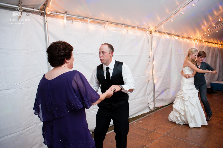 Taryn and Mike wedding-1147.jpg