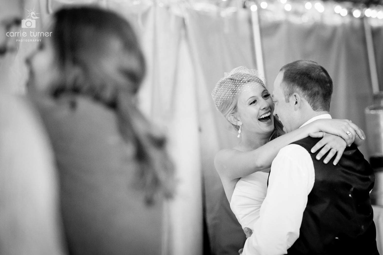 Taryn and Mike wedding-1170.jpg