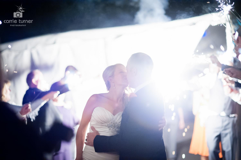 Taryn and Mike wedding-1181.jpg