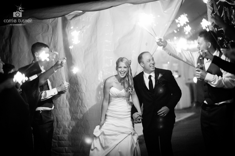 Taryn and Mike wedding-1178.jpg