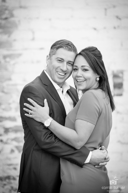 Stephanie and Bryan engagement-10.jpg