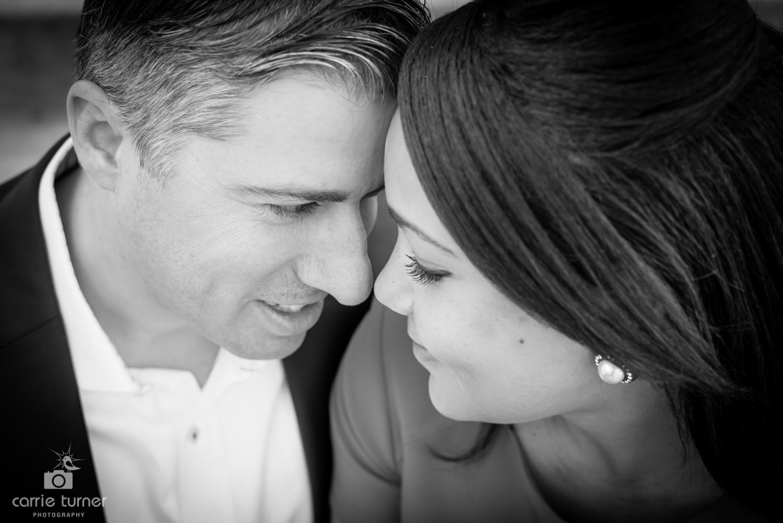 Stephanie and Bryan engagement-21.jpg