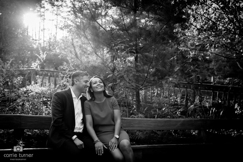 Stephanie and Bryan engagement-31.jpg
