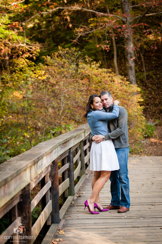 Stephanie and Bryan engagement-38.jpg