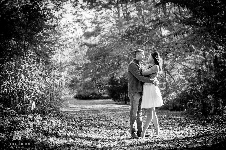 Stephanie and Bryan engagement-44.jpg