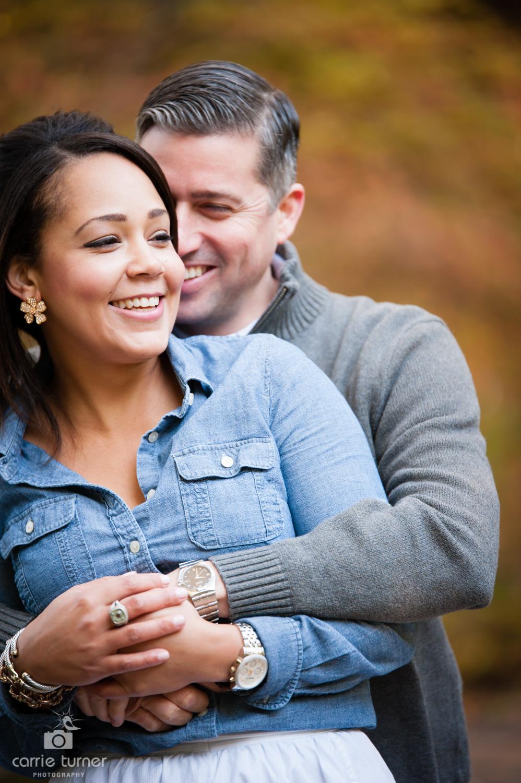 Stephanie and Bryan engagement-40.jpg