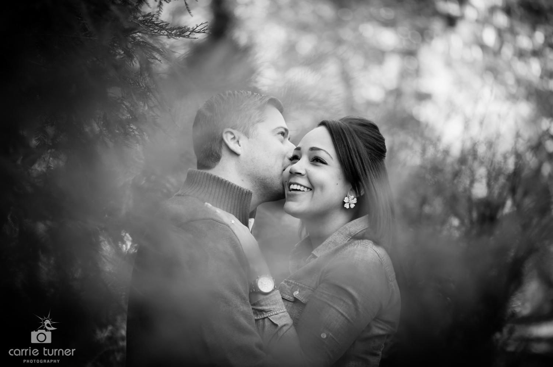 Stephanie and Bryan engagement-60.jpg