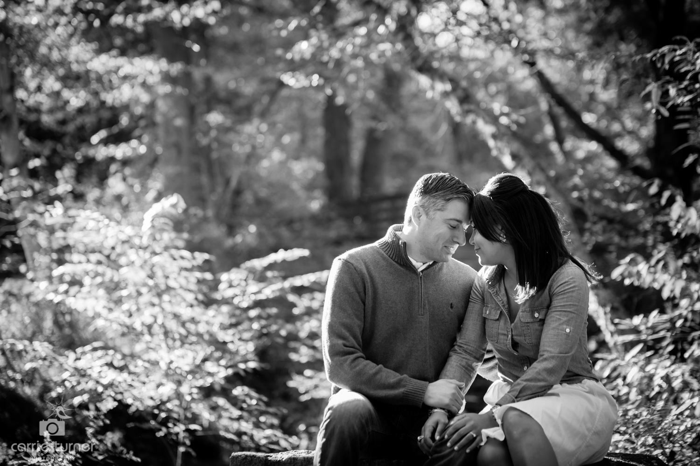 Stephanie and Bryan engagement-51.jpg