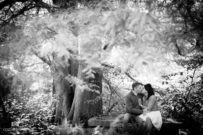Stephanie and Bryan engagement-67.jpg