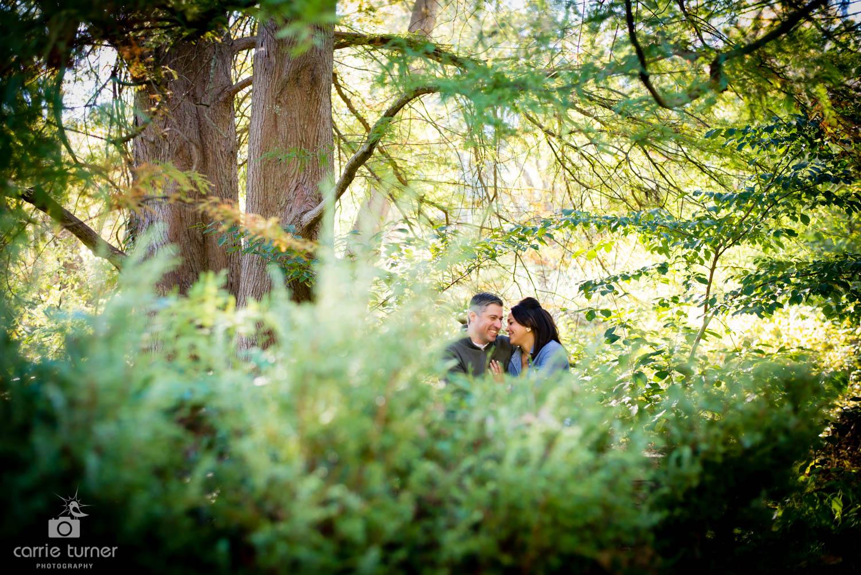 Stephanie and Bryan engagement-69.jpg