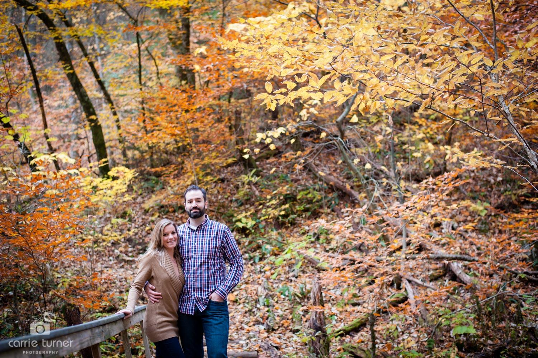 Beth and Jon engagement-44.jpg
