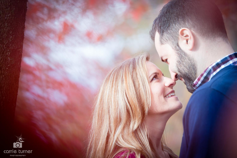 Beth and Jon engagement-68.jpg